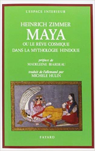 MayaZimmer